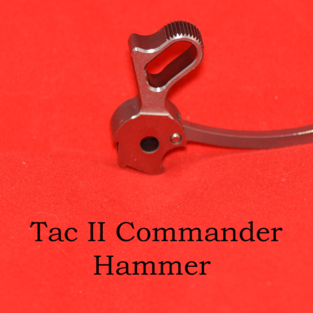 tac_II_commander
